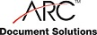 ARC Documents Solutions