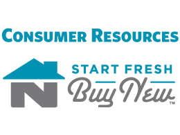 Consumer Resource