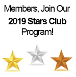 Join BIA GV Stars club