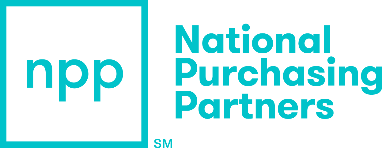 National Purchasing Partners logo
